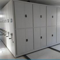 国产 定制密集柜 1000*600*2400 内层高340mm
