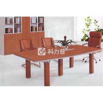 沪恩隆 ENLONG 会议桌 EL-46 750*2600*1200mm