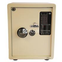 富甲 电子钥匙密码锁保险箱 JAM43立抽 D350*W356*H430  上海地区含运,外省市运费另询.