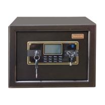 华鼎 保管箱 BGX-M/D-35 350×420×350 上海地区含运,外省市运费另询.
