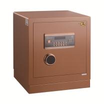 中亿 福瑞 电子锁高级保管箱 BGX-5/D1-53FR H530*W430*D375mm  江浙沪含运,其他地区运费另询。