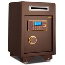 甬康达 面投保管箱 BGX-D1-630 H630*D430*W480