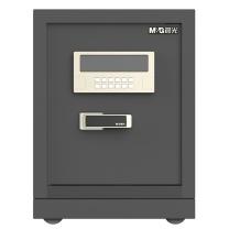 晨光 M&G 电子密码保管箱 BGX-5/D2-53A6AEQ96730 H530*W410*D340mm