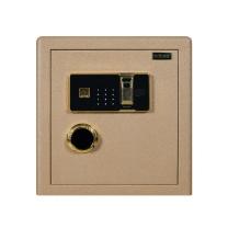 鑫辉 全钢精锐指纹系列45豪华型保管箱 BGX-5/D1-45JR H450*w420*D380