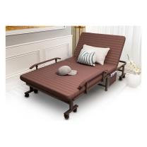 国产 折叠床 YLZDC01 定制产品