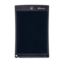 晨光8.5英寸经典液晶手写板ADGN5006