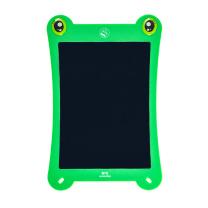 晨光8.5英寸青蛙款多彩手写板ADGN5008