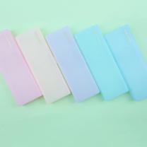 晨光笔盒缤纷果冻塑料(小)ASB92341