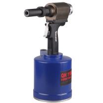 特倍孚(Time-proof)QH1100工业级气动液压环槽铆钉枪拉铆枪