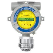 英思科/Indsci GTD-3000固定式气体检测仪,GTD-3000EC001