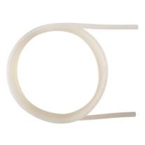 德图/Testo 硅胶软管,长5m, 最大承载700hpa/mba,订货号:0554 0440