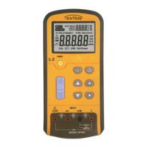 特博特   TESTBOY 高精度电压电流过程效验仪