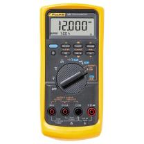 福禄克(FLUKE)F787 过程测量工具
