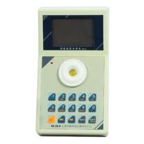 华阳/HY 快速油质分析仪,HF-2