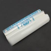 芯硅谷 P1664 高温高压灭菌袋 600×415mm 无印刷标签 1袋(50只) 600×415mm 无印刷标签