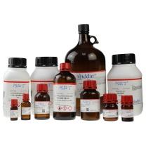 阿拉丁 aladdin 阿拉丁 aladdin 6009-70-7 草酸铵 A111623 500g