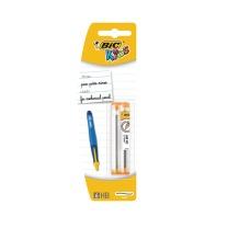 比克 BiC BIC比克 儿童 Kids 正姿自动铅笔替芯(1.3mmHB)铅笔笔芯