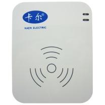 卡尔 卡尔 KT8001 台式居民身份证阅读器具 扫描设备