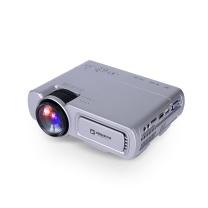 澳典 澳典(AODIN)T5 微型投影仪 家用投影机(电脑办公同屏 U盘直读同屏 镜头防尘盖) 家用入门款 U盘直读 HDMI