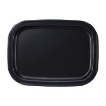 大宇 大宇(DAEWOO)S9-P 迷你多功能锅 平面烤盘 平面烤盘