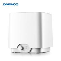 大宇 大宇(DAEWOO)加湿器 卧室家用办公室 香薰静音上加水 母婴儿童 触控定时空气加湿DHM-HG25