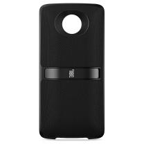 摩托罗拉 MOTOROLA 摩托罗拉(Motorola) Moto z2018 手机 黑色 全网通( 6G+128G) 摩音- JBL 扬声器 模块(不带手机) 摩音- JBL 扬声器